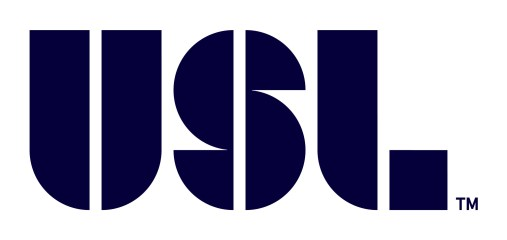 The USL has expanded fast, but many of their teams don't plan to stay there long