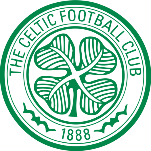Celtic USA: A New Colony Club Heading to NASL?