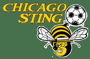 Chicago_Sting_logo