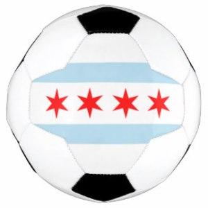 Chicago NASL kicks off Spring 2017, hopefully