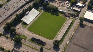 dillon-stadium
