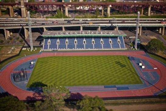 icahn-stadium