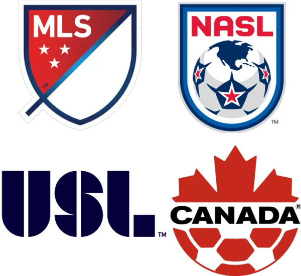 NASL, USL, MLS & CanPL Expansion News & Rumors Tracker - June 2016 Edition