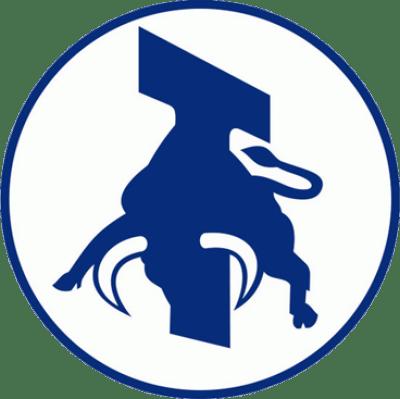 San_Diego_Toros_logo