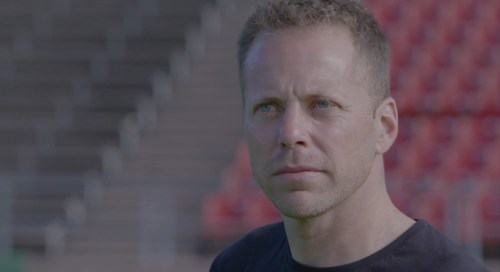 The appointment of Marc Dos Santos is another move that inspires confidence in the Deltas