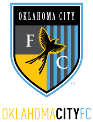 Oklahoma_City_FC_NASL_Crest