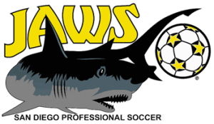 San_diego_jaws_logo