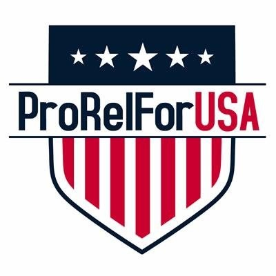 Building A Better Mousetrap For Pro Soccer In The USA - Part II -  A Hypothetical Path For Independent Pro Soccer in 2019 & Beyond