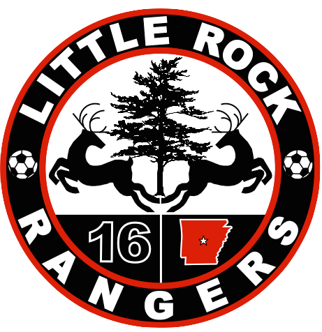 Little Rock Rangers Draw Big Support, Only Getting Started