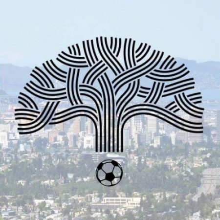 Soccer For Social Good: Oakland Group Is Building A Pro Club For A Cause, Starting From The Ground Up