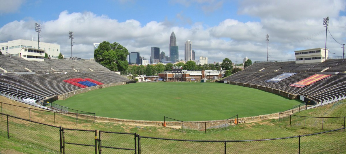 EXCLUSIVE - Welcome to NISA:  Charlotte FC Brings Ownership to the Fans