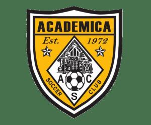 Welcome to NPSL: Academica SC