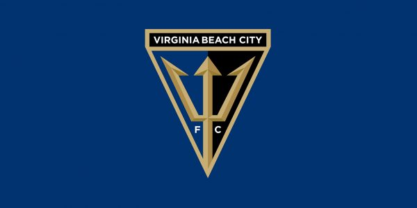 Virginia Beach City FC Growing Soccer From The Grassroots To Professional Soccer In Hampton Roads, VA