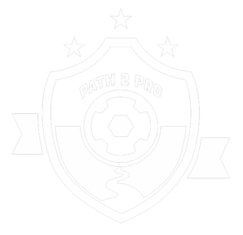 Path2Pro Soccer Combine: An Interview With Eric Bucchere