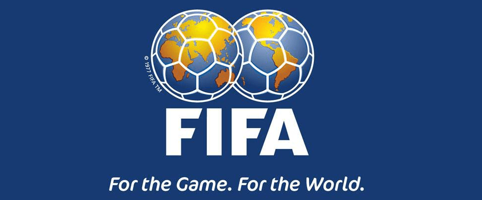 Breaking the Rules:  How the FFA, CSA and USSF are in Direct Violation of FIFA Mandates for Pro / Rel