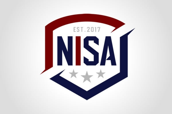 NISA Submits Application For Division III Pro League Sanctioning