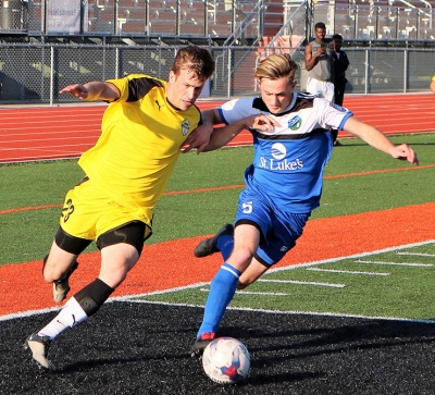 2018 NPSL Conference Preview: NPSL North
