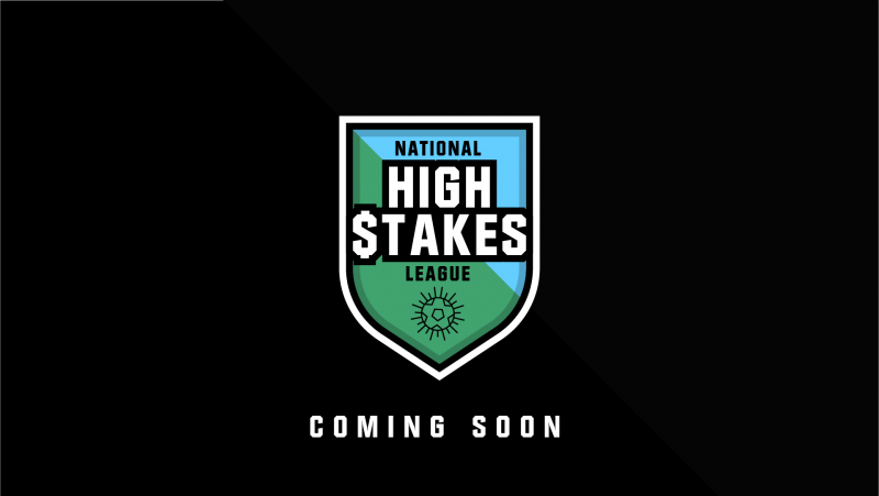 Introducing the National High Stakes League: An Interview With Founder Nick Swinmurn