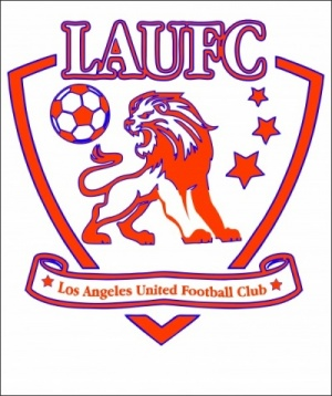Welcome to the NPSL: Los Angeles United FC