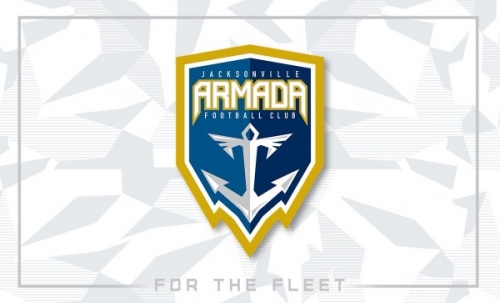 Jacksonville Armada to Play NPSL in 2019, Evaluating Pro Leagues For 2020