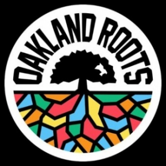 Oakland Roots Join NPSL To Bring Community-Based Pro Caliber Soccer To The Town