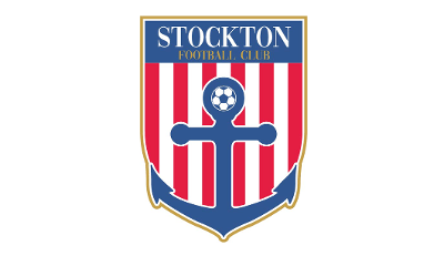 Welcome To The NPSL: Stockton FC