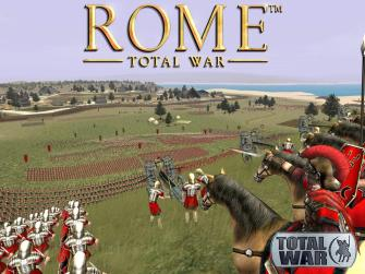 rome-total-war-6