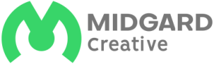 cropped-Midgard-Creative-Mobile-Logo-1.png