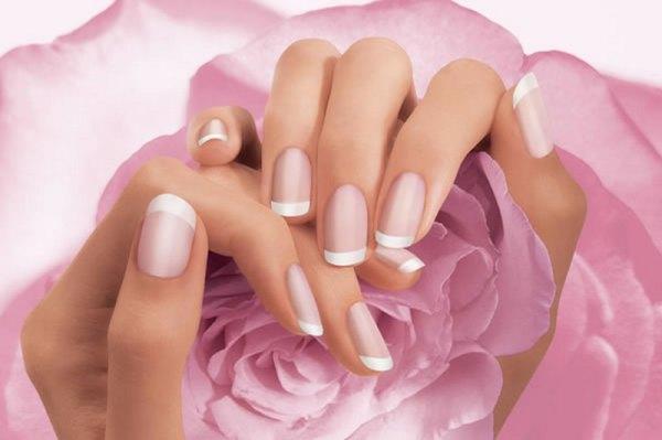 Советы для красоты ногтей | Midgardinfo - Главные события ...