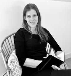 Elisabeth Hochschorner