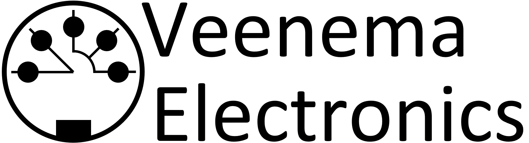 Veenema Electronics