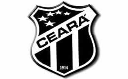 Ceará Sporting Club / 2003 - hoje