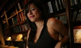 Literatura Argentina na Flip 2011