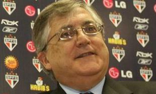 João Paulo de Jesus Lopes