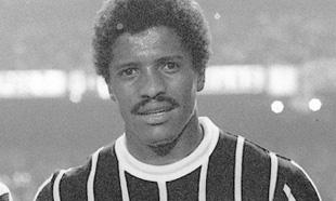 Primeira Libertadores do Corinthians