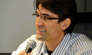 Rogério Pereira
