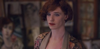 365-Filmes-Eddie-Redmayne-Trailer-A-Garota-Dinamarquesa-The-Danish-Girl