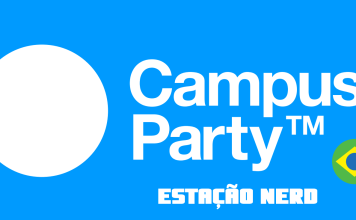 campus_estacao Games