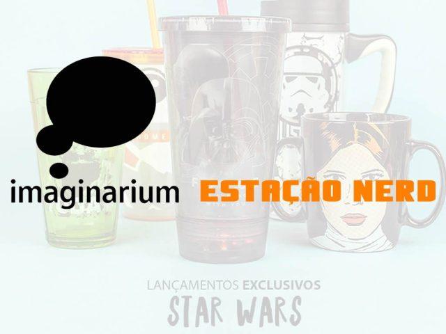 Estaginarium1-1024x768 Especiais Star Wars - Rogue One | Estação Nerd e Imaginarium