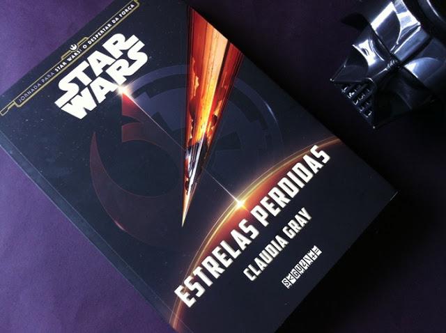 estrelas-perdidas-star-wars-osnosdarede3 Estrelas Perdidas, um dos melhores livros do universo expandido Star Wars