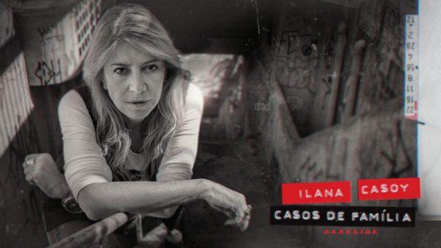 Ilana-casoy-casos-de-familia-autora-768x432 Casos de família, Ilana Casoy – Um lançamento quente no cenário nacional