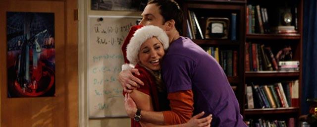 Natal1 Que o Espírito Natalino esteja com você.