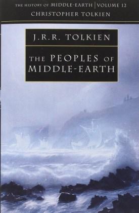 9 J.R.R.Tolkien, 125 anos de histórias épicas!