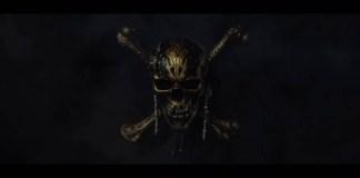 piratesof Vídeos