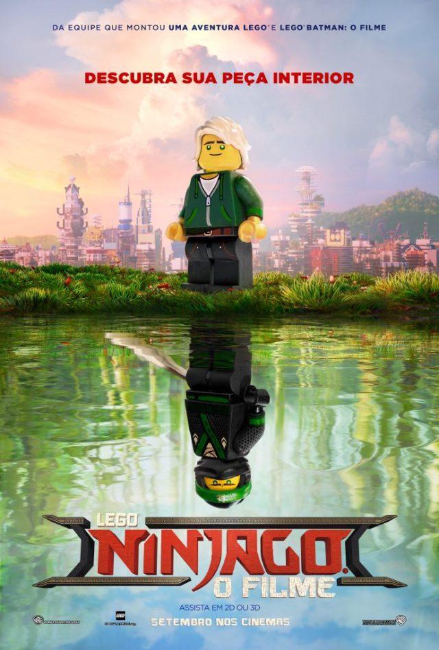 LEGO-NINJAGO-O-Filme-Poster-Teaser-691x1024 LEGO NINJAGO – O FILME GANHA PRIMEIRO TRAILER E ARTES
