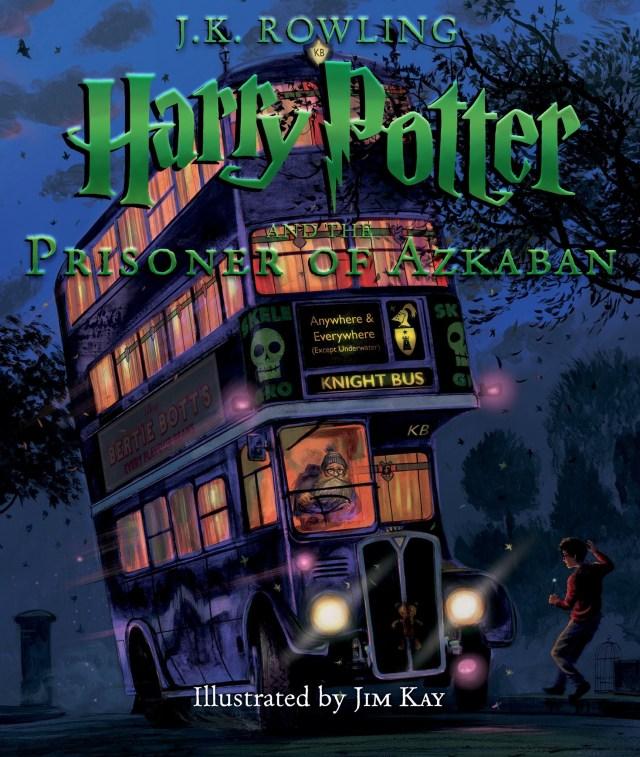 IMG_4386 Harry Porter | Bloomsbury revela detalhes da nova edição ilustrada.