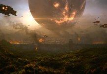 destiny-2-trailer-screenshot-1 Games