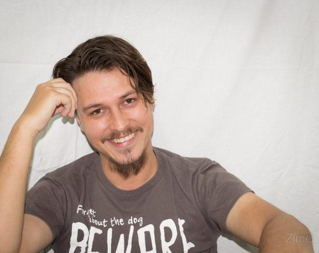 Cr%C3%A9dito-da-foto-Leo-Zimmermman-3 Entrevista | Luiz Pinheiro, o Capitão Jack Sparrow