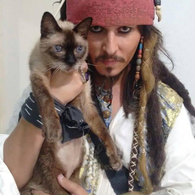 Cr%C3%A9dito-da-foto-Marcela-Faria Entrevista | Luiz Pinheiro, o Capitão Jack Sparrow
