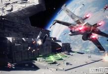 SWBFII_Reveal_Screenshot_7_MP Games